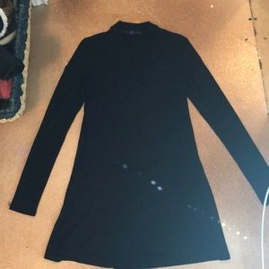 Women's medium Aeropostale dress